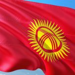 Kyrgyzstan parliament adopts law delaying parliamentary elections pending constitutional reform